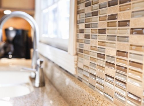 Tile Solutions
